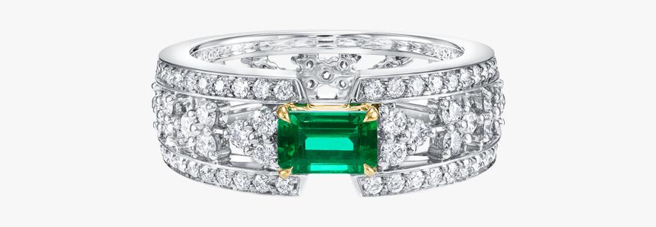 Engagement clipart shiny ring. Diamond cliparts cartoons