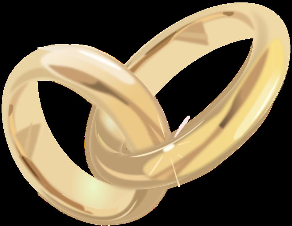 Public domain clip art. Engagement clipart shiny ring