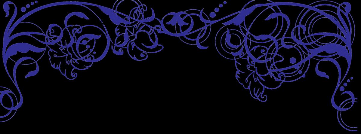 Engagement clipart transparent background. Wedding border cornici e