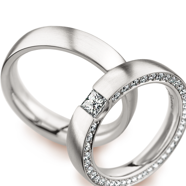 Newpngs july silverringpngtransparent. Engagement clipart transparent background