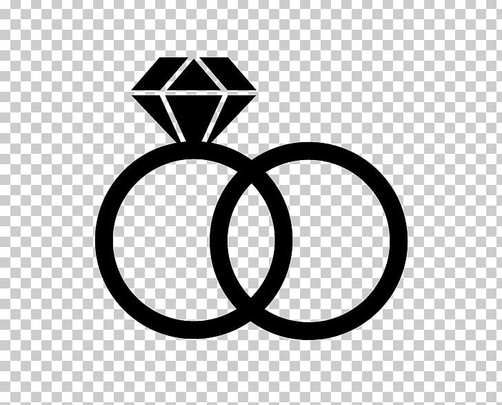 Ring png area . Engagement clipart wedding artwork
