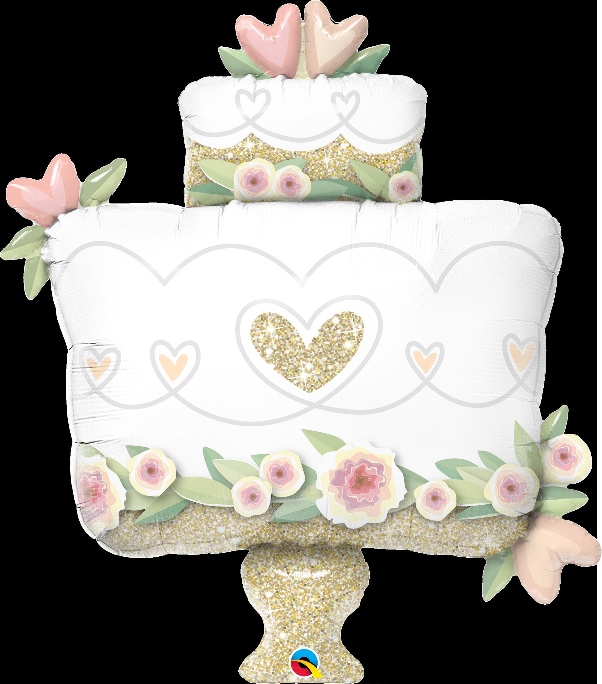 shape foil wedding. Glitter clipart gold bubble