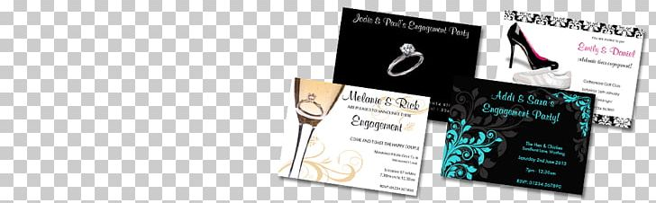 Invitation party rsvp png. Engagement clipart wedding cocktail