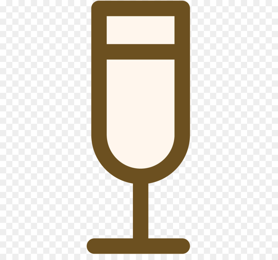 Computer icons party stemware. Engagement clipart wedding drink