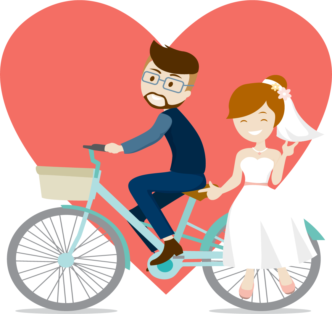 Invitation marriage bride happy. Engagement clipart wedding wishes