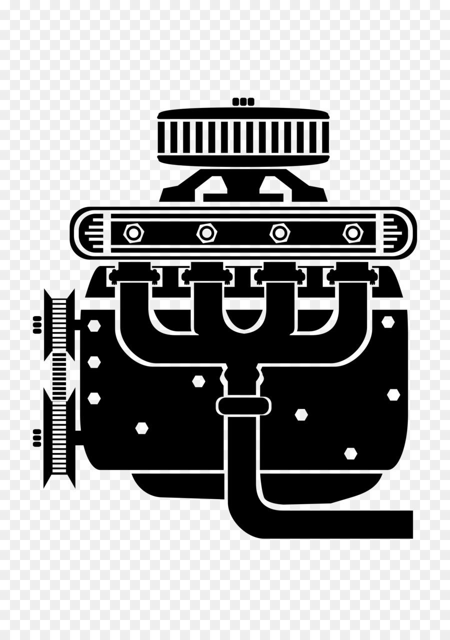 Engine clipart. Car clip art png