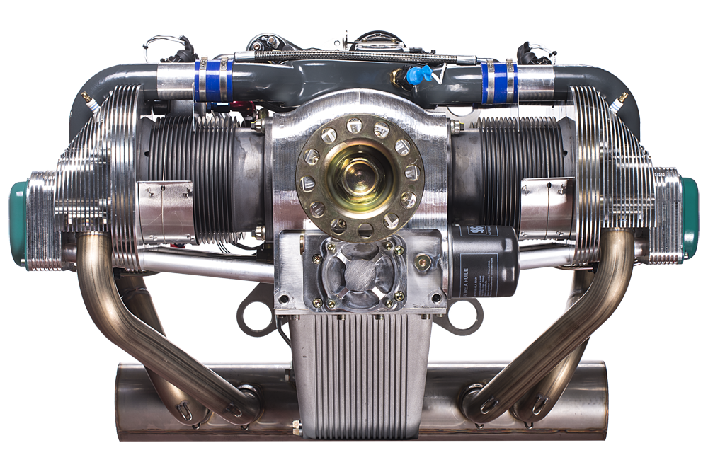 Ul ihps ulpower aero. Engine clipart aircraft engine