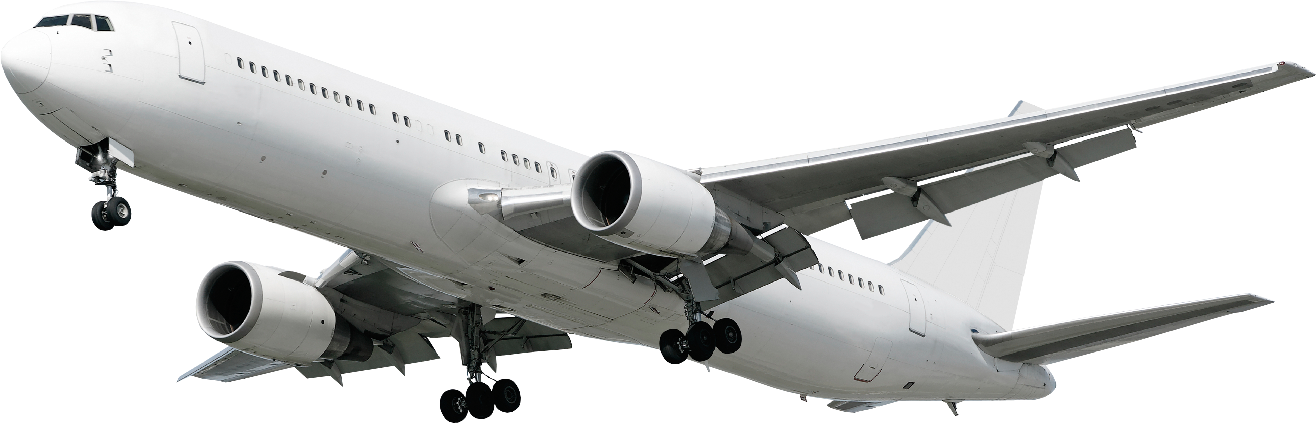 Engine clipart airplane. Plane png transparent images