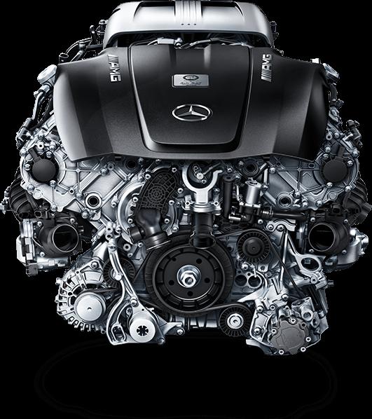 Car png images motor. Engine clipart automobile engine