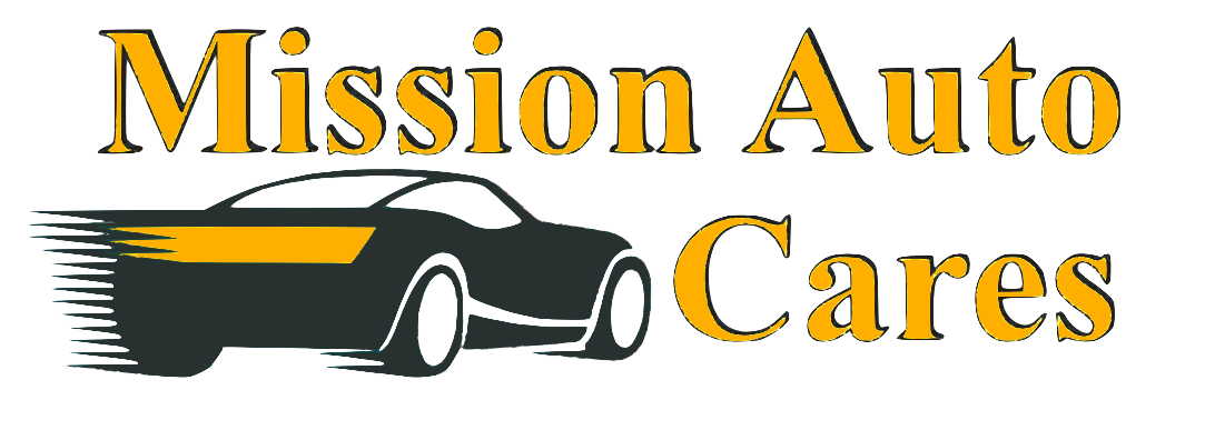 Engine clipart automotive technology. Home mission auto cares