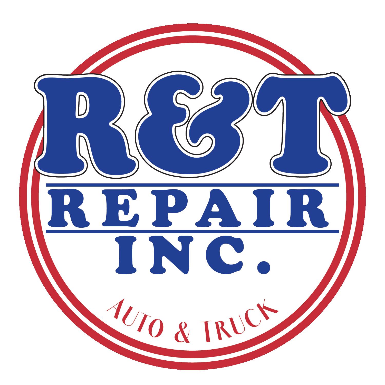 Services r t repair. Engine clipart bus mechanic