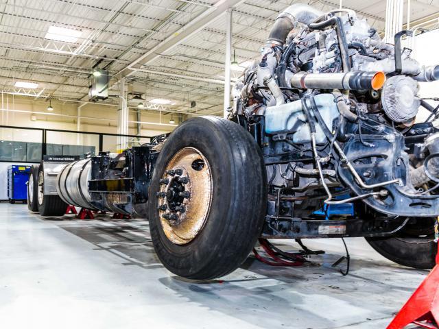 Engine clipart bus mechanic. X free clip art