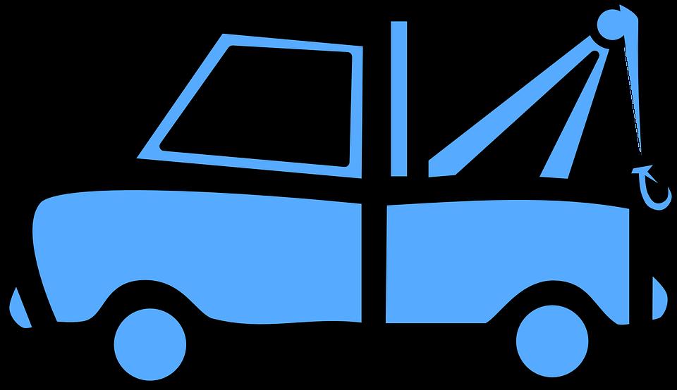 Engine clipart bus mechanic. Auto services car nine