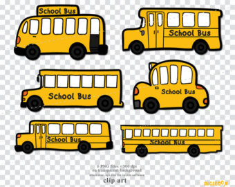 Free cliparts download clip. Engine clipart bus mechanic