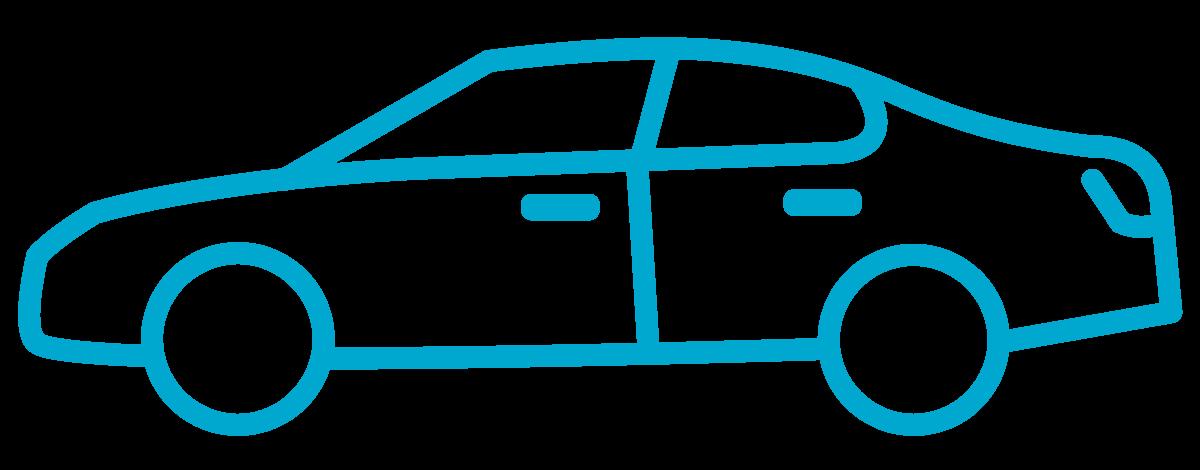 Diagnose your leak leaks. Engine clipart car fix