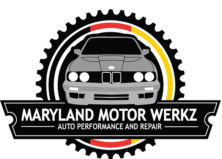 Auto service center united. Engine clipart car fix