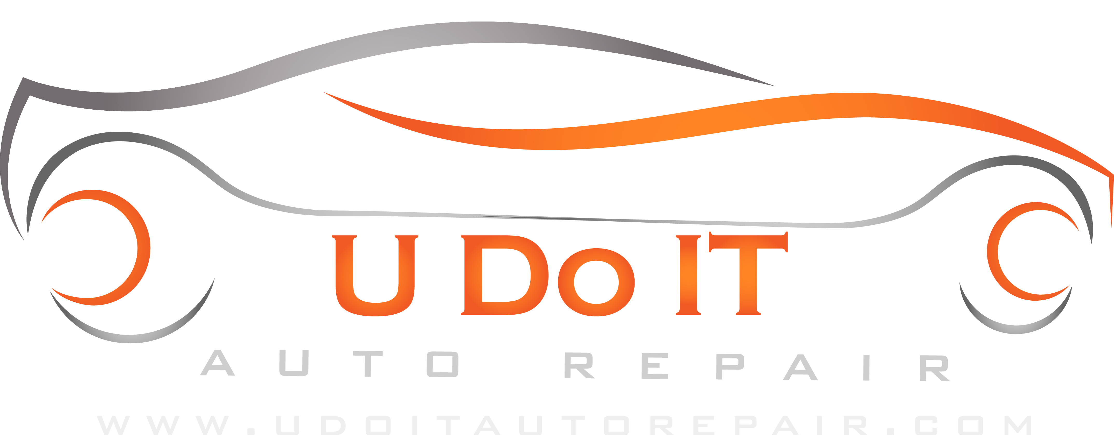 Mechanic clipart tolls. Diy auto repair houston