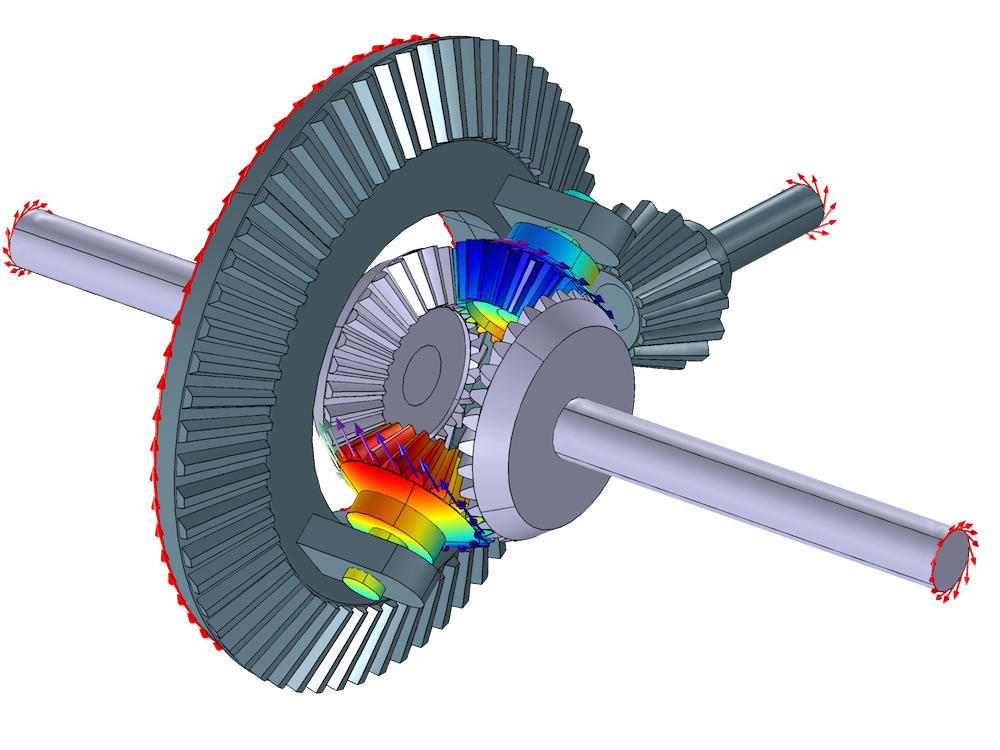 Engine clipart car gear. An introduction to modeling