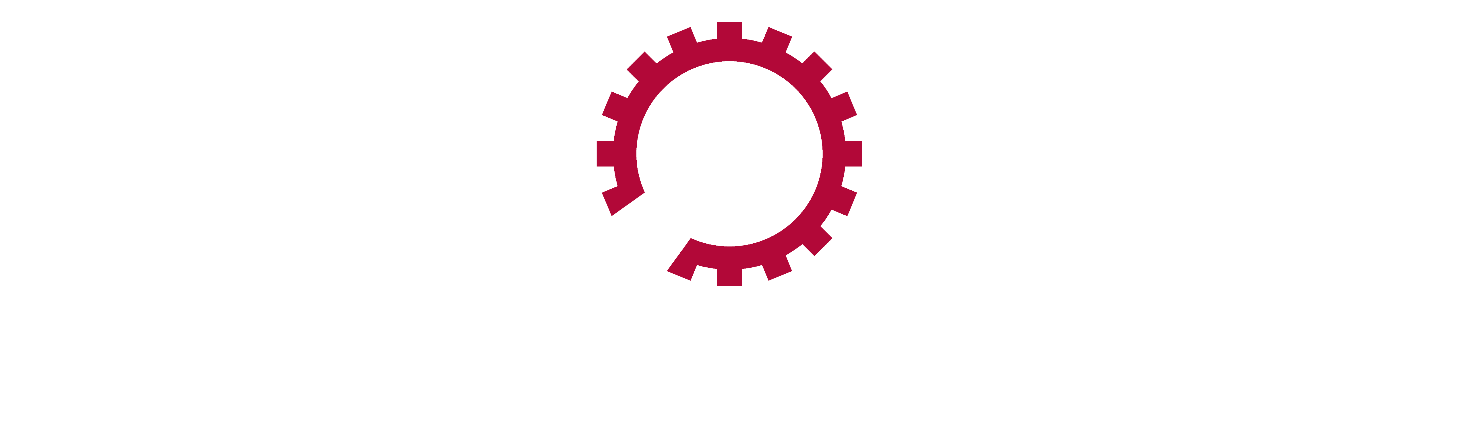 Complete auto repair in. Mechanic clipart happy customer