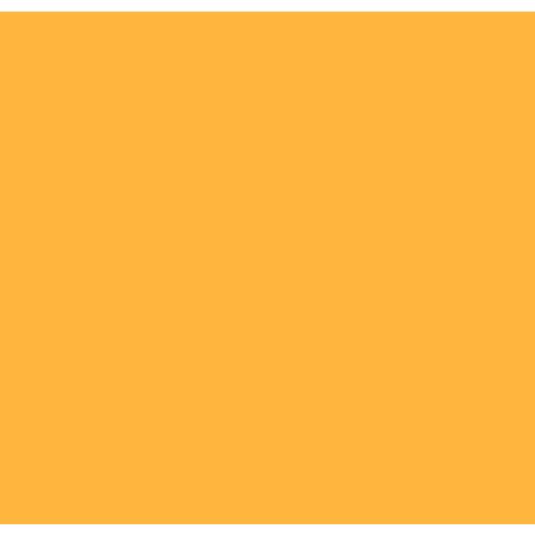 Engine clipart check engine light. Dash warning lights red