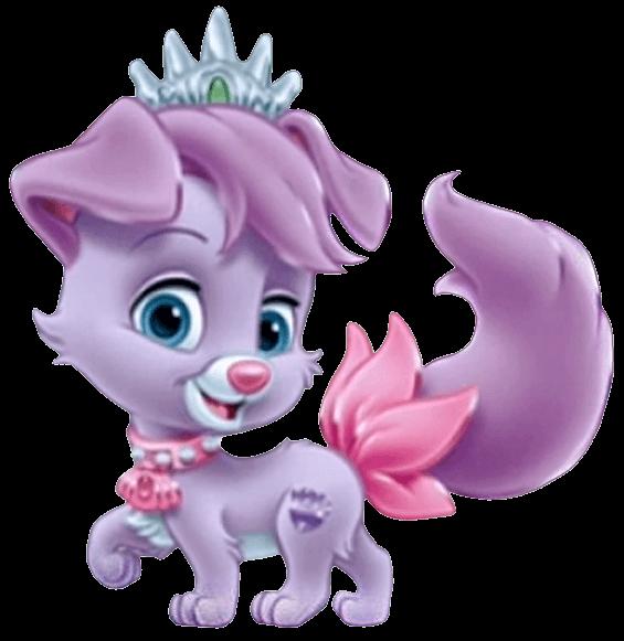 Fire clipart princess. Dog cartoon cliparts engine