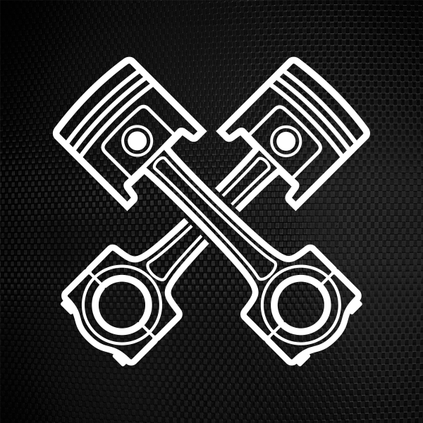 Engine clipart crossed wrench, Engine crossed wrench Transparent ...