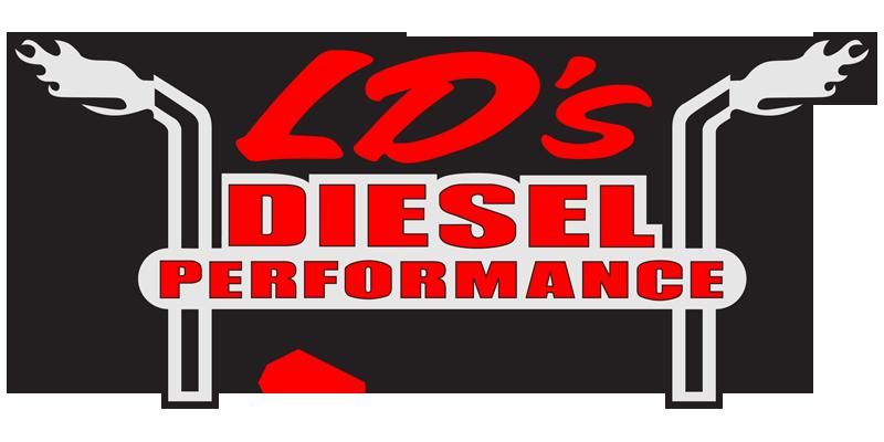 Engine clipart diesel mechanic. Ld s full service