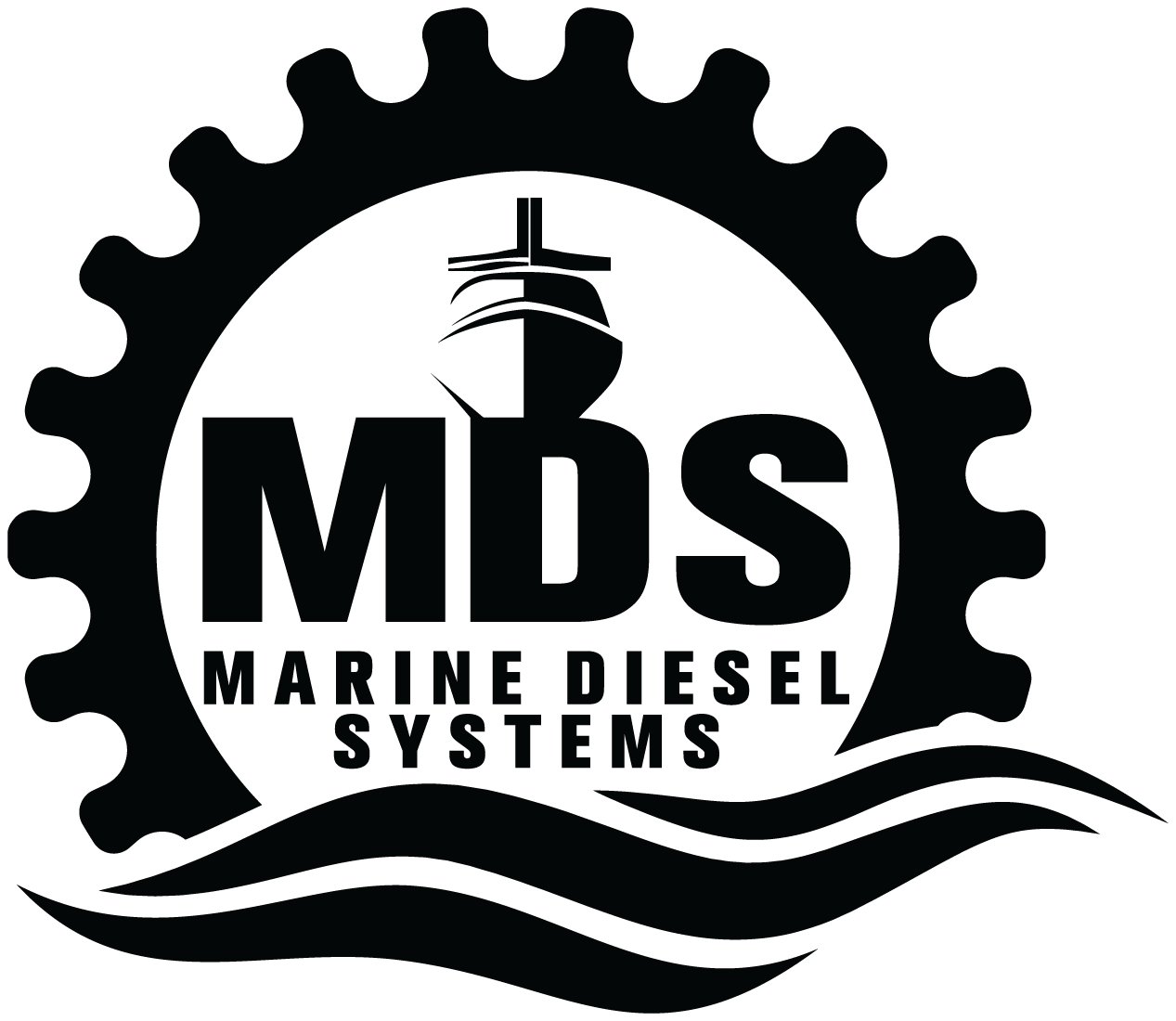 engine clipart diesel mechanic
