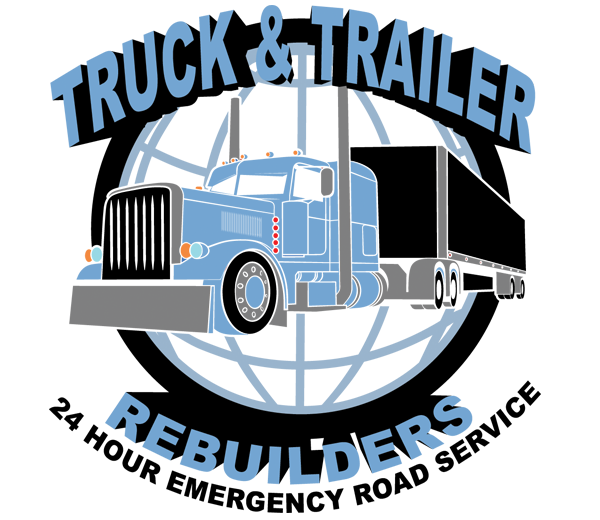 Nwi truck and trailer. Engine clipart diesel mechanic