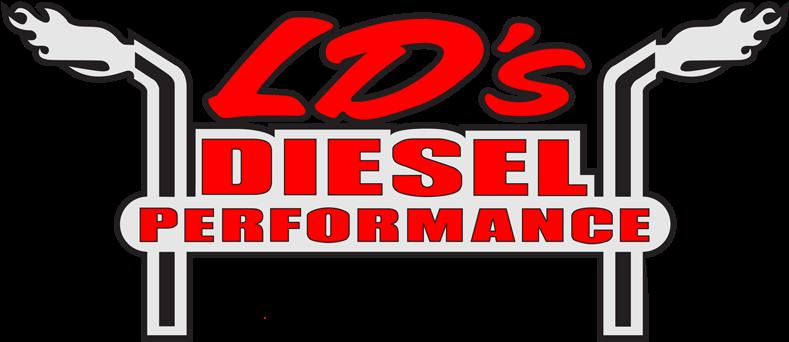 Engine clipart diesel mechanic. Graphics transparent
