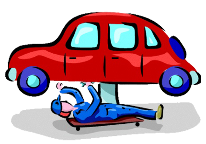 png media object. Engine clipart engine repair