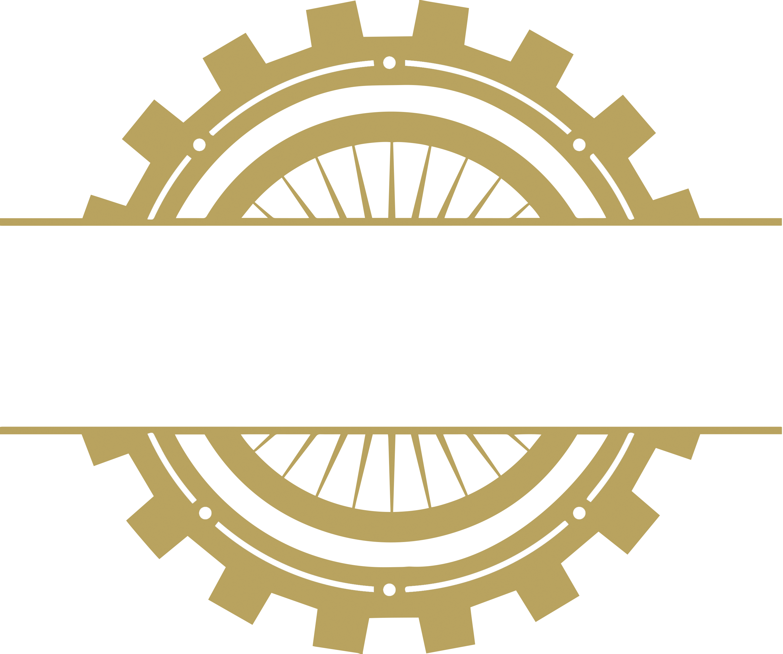 Mechtraveller mechanically minded travel. Engine clipart engineer symbol