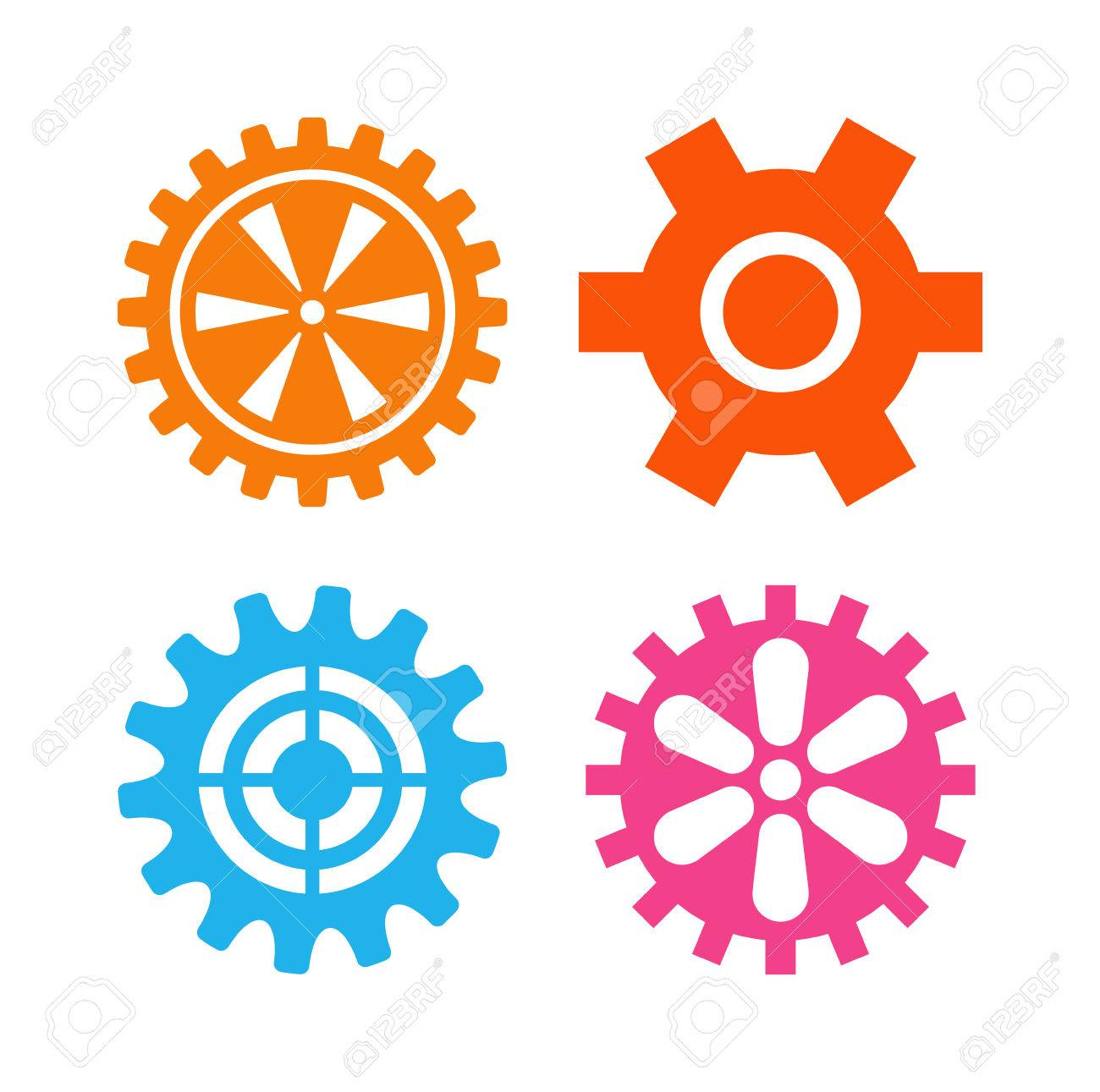 Free engineering download clip. Engine clipart engineer symbol