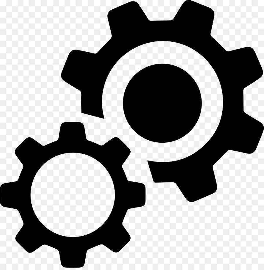 Engine clipart engineer symbol. Engineering cartoon font design