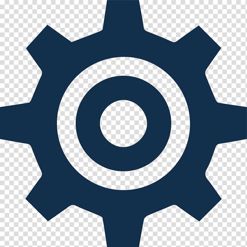 Engine clipart engineer symbol. Computer icons engineering transparent