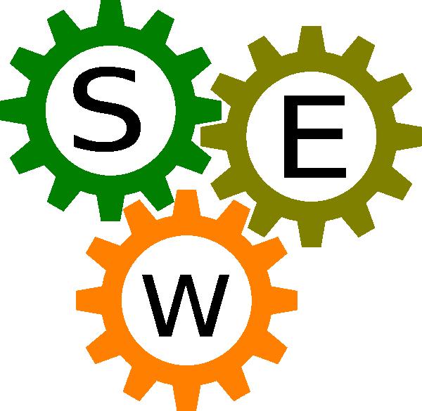 Santosh engineering works clip. Wheel clipart engineer