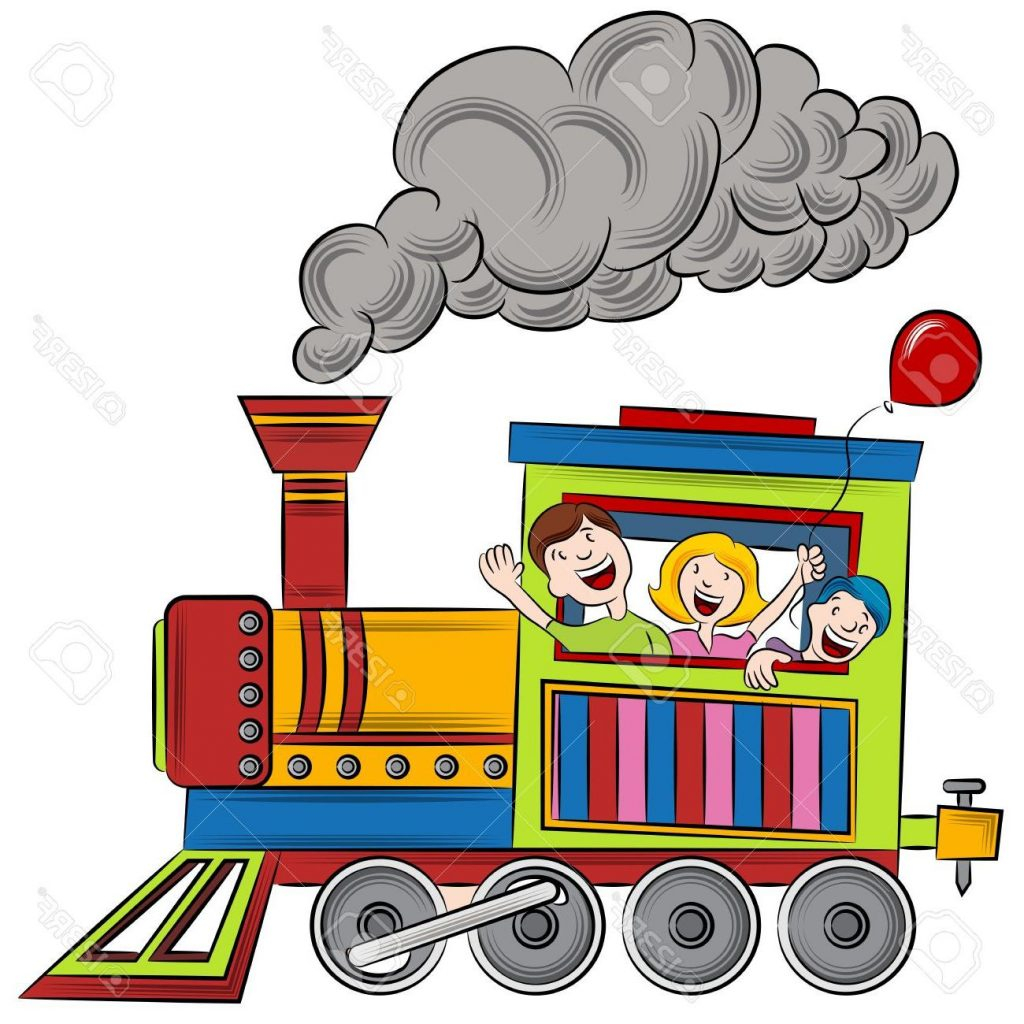 To images . Engine clipart free engine