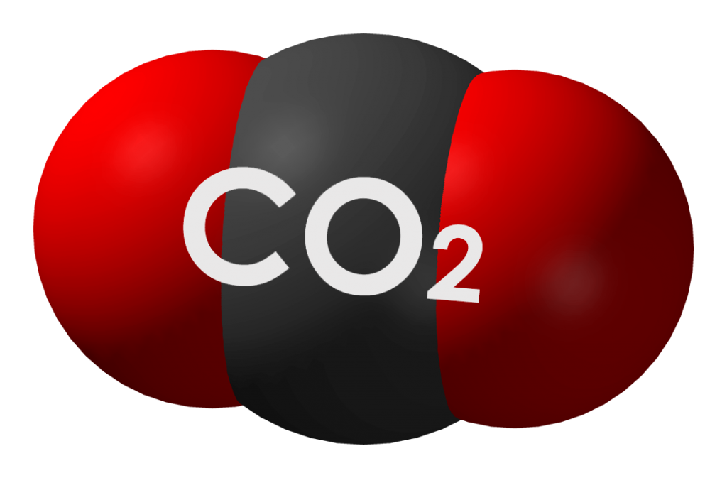 Factory clipart fossil fuel. Sources of greenhouse gas