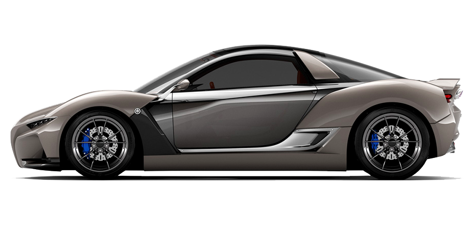 Engine clipart hot rod engine. Concept car png transparent
