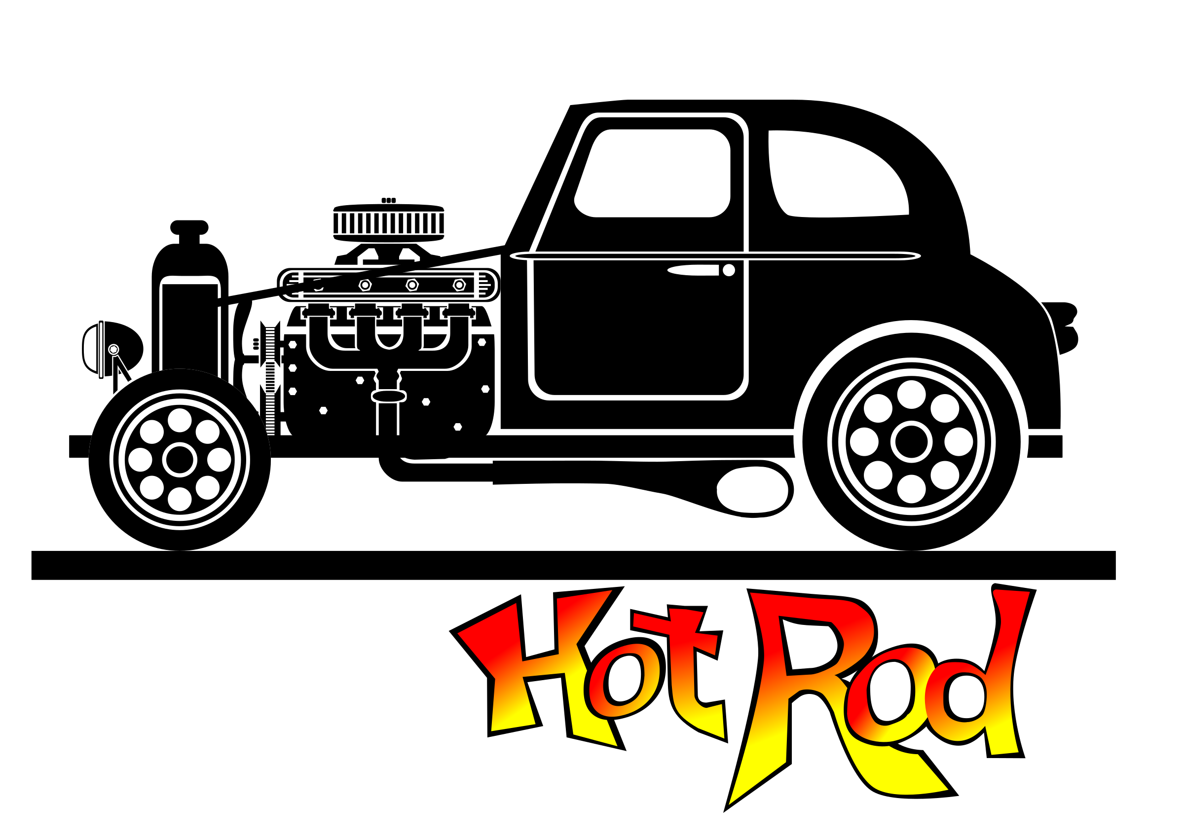 Engine clipart hot rod engine. Icons png free and