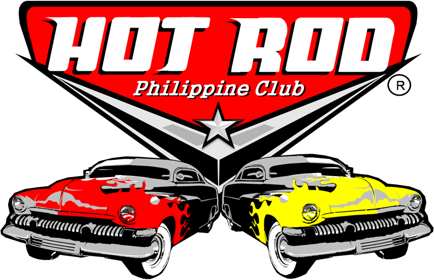 Hot rod philippine club. Engine clipart hotrod