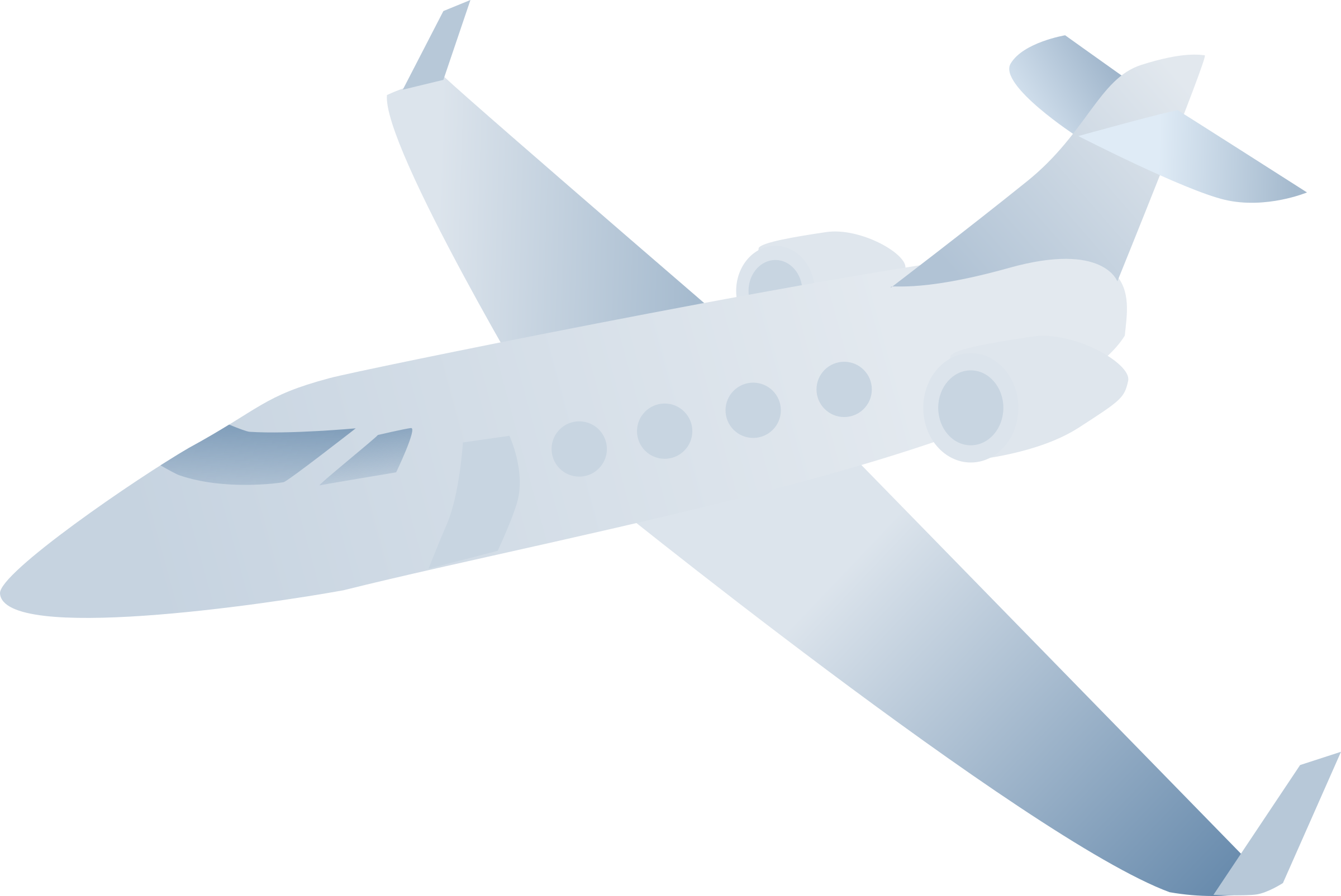 Airplane big image png. Jet clipart small jet