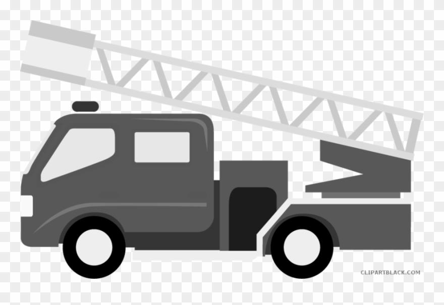 Download truck clip art. Firetruck clipart fire officer