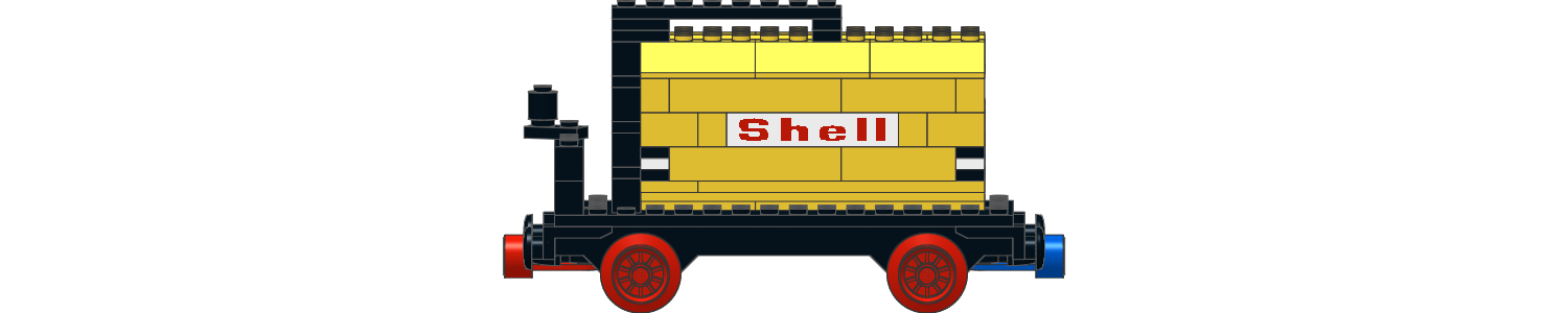 Engine clipart loco. Freight train poster v
