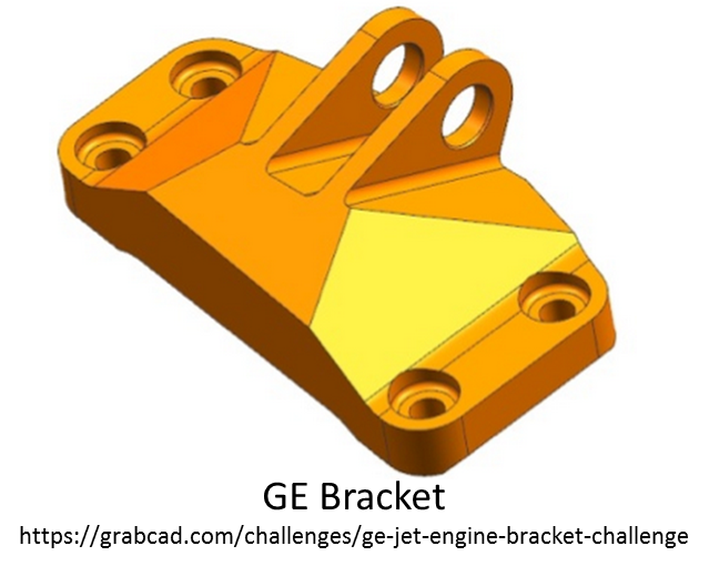Engine clipart manufacturing engineering.  d printing removes