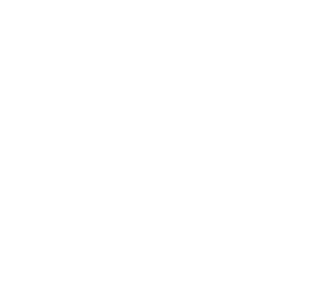 Engine clipart manufacturing engineering. Agricultural machinery athena industries