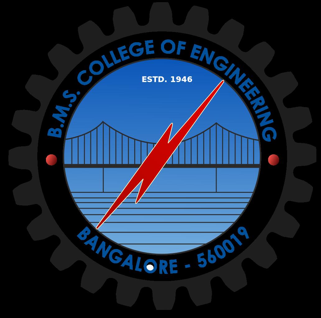 Engineering clipart engineering class. Www makemystudy com study
