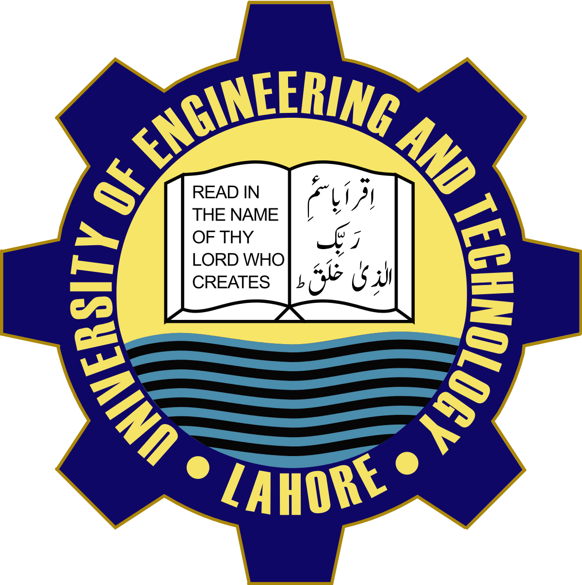 University of and technology. Engineering clipart automotive engineer