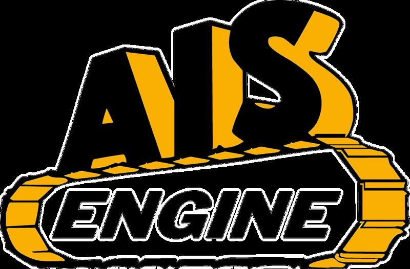 Repair construction trucks ais. Engine clipart manufacturing engineering