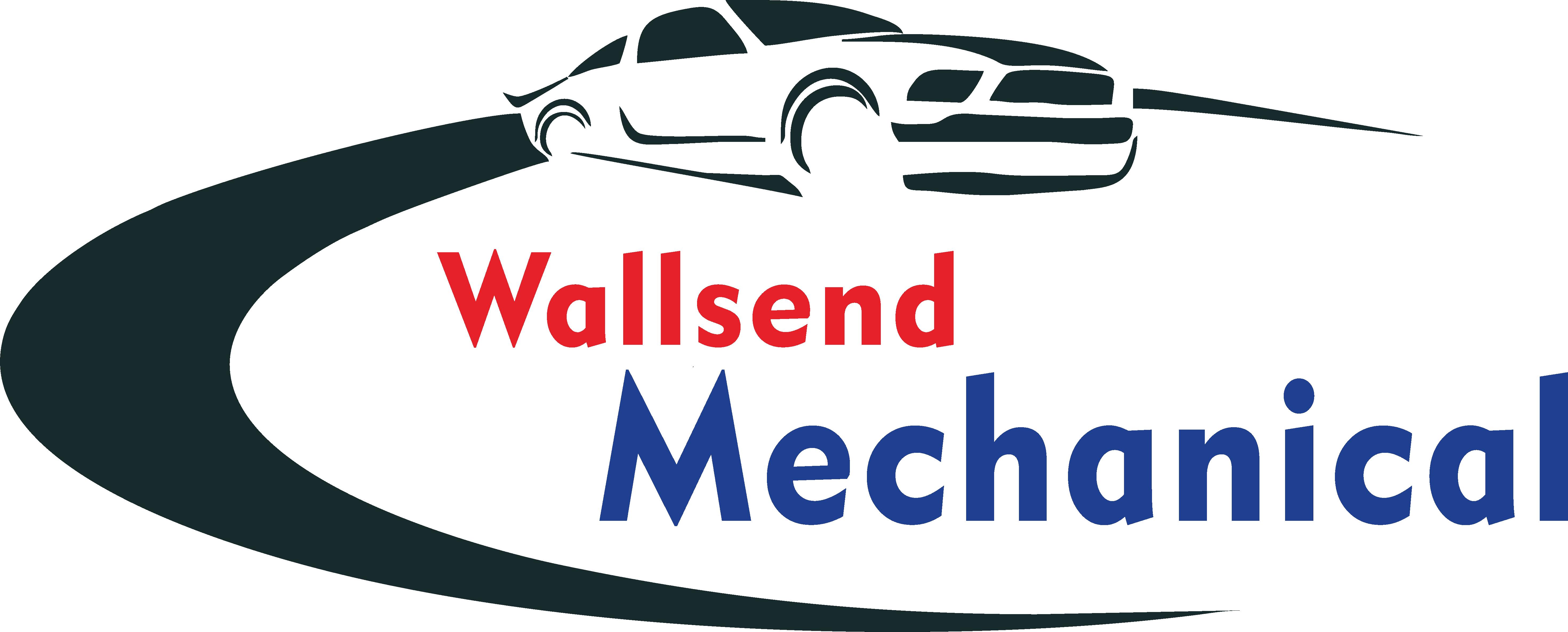 Wallsend auto air exhaust. Mechanic clipart mechanical force